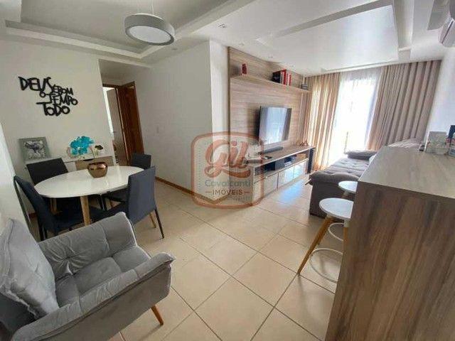 Apartamento à venda com 2 dormitórios em Taquara, Rio de janeiro cod:AP2269 - Foto 7