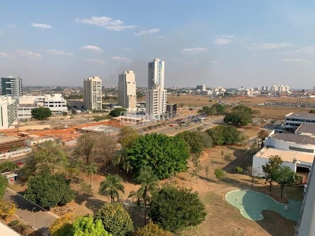 Apartamento à venda com 1 dormitórios em Sul (águas claras), Brasília cod:MI1442 - Foto 12