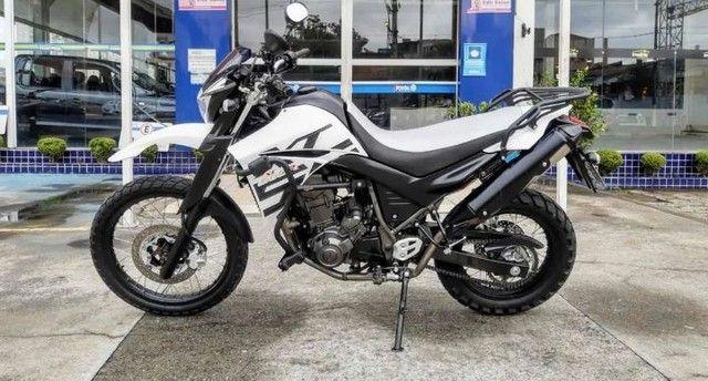 XT 660 - Foto 2