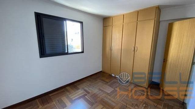 Apartamento à venda com 1 dormitórios em Jardim, Santo andré cod:25715 - Foto 10