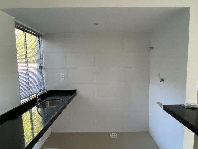 Apartamento 3/4, Bairro Pacheco  - Foto 8