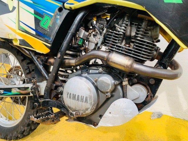 `Yamaha TTR-230 2013 - Foto 7