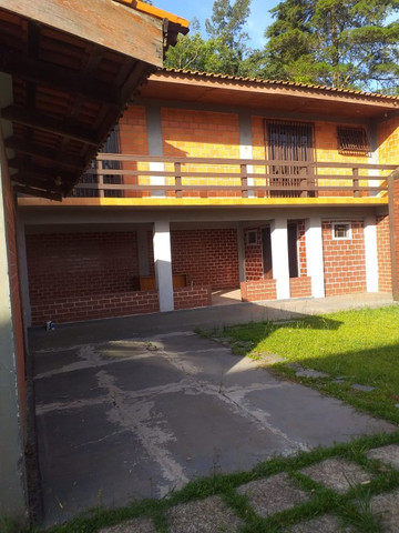 Casa para alugar Boa Vista - Foto 7