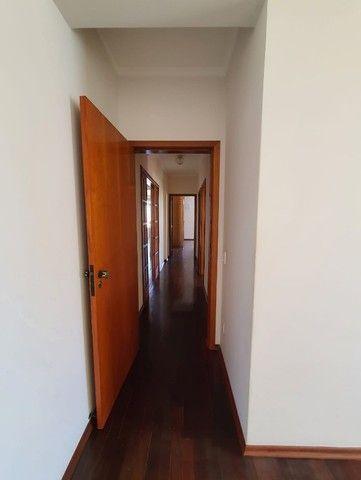 Apartamento imperdível no BPS, ao lado do Centro!!  - Foto 3