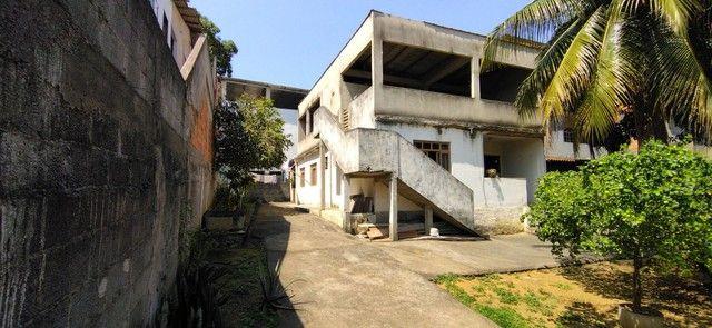 Casa em Santa Barbara Cariacica - ES