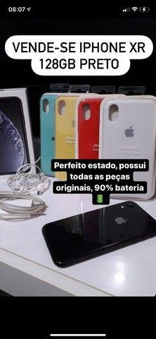 iPhone XR 2,900 a Vista - Foto 3