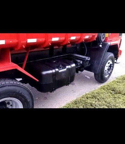 Caminhão  Ford cargo 2628 - Foto 13