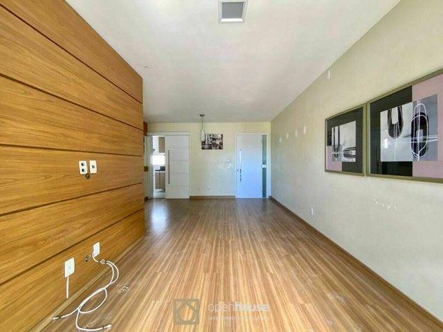 Apartamento à venda no bairro Boa Viagem - Recife/PE - Foto 2
