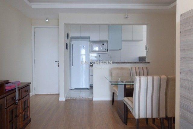 Apartamento para alugar com 3 dormitórios em Gleba palhano, Londrina cod:GS9162 - Foto 5