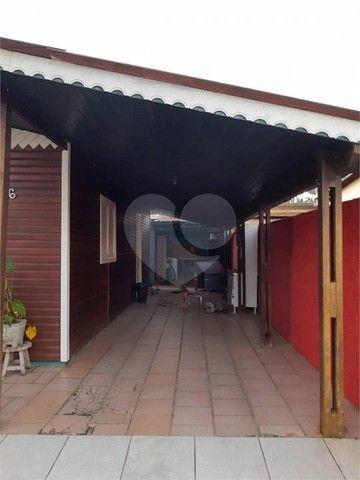 Cachoeirinha - Casa Padrão - Parque da Matriz - Foto 18
