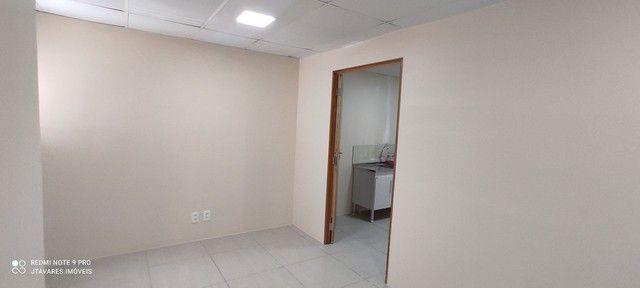 Alugo Salas Empresarial em Caruaru. - Foto 10