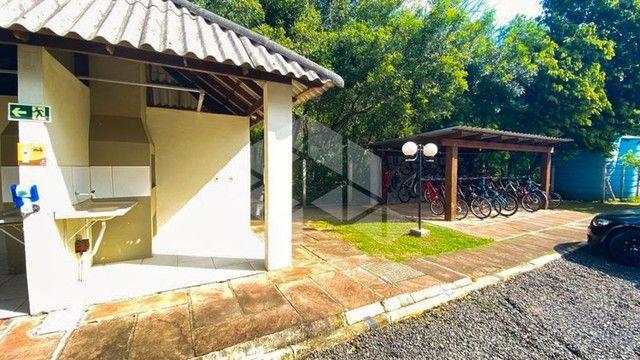 Apartamento para alugar com 2 dormitórios em , cod:I-036858 - Foto 19