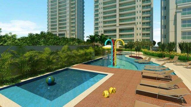 Living Garden Residencial - 152 a 189m² - 3 a 4 quartos - Fortaleza - CE - Foto 11