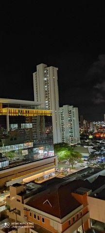 Alugo Salas Empresarial em Caruaru. - Foto 12