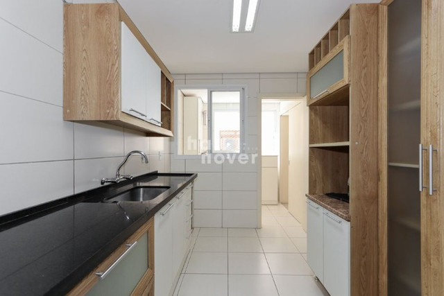 Apartamento 2 Dormitórios, Elevador, Garagem - N. S. Lourdes, Santa Maria - Foto 6