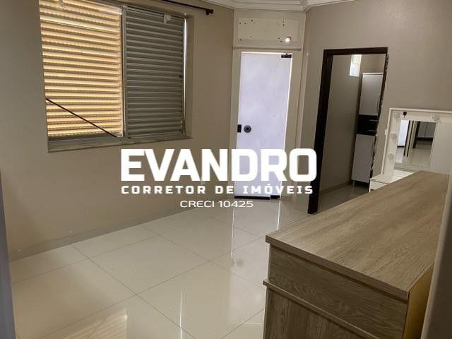 Apartamento para Venda em Cuiabá, Centro-Sul, 4 dormitórios, 2 suítes, 5 banheiros, 2 vaga - Foto 4