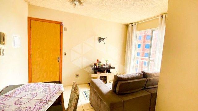 Apartamento para alugar com 2 dormitórios em , cod:I-036858 - Foto 7