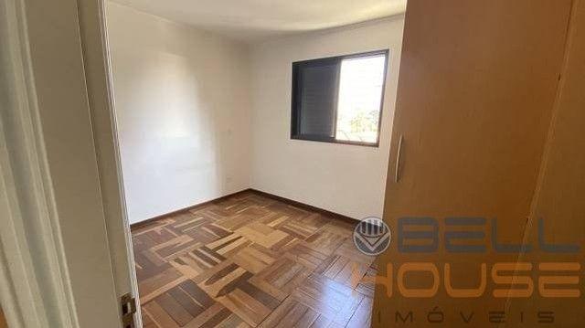 Apartamento à venda com 1 dormitórios em Jardim, Santo andré cod:25715 - Foto 9
