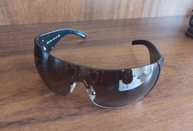 Óculos ORIGINAL PRADA - Foto 3