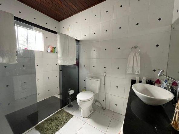RS Casa com 03 quartos e 250 metros no Vinhais - Foto 5