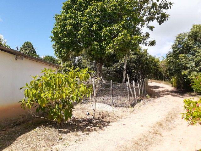 Vendo esta casa localizada na usina nossa senhora do Carmo  - Foto 5