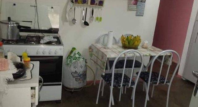 Casa em piabeta  - Foto 2