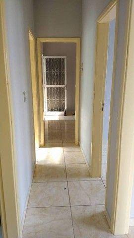 Vende imóvel de esquina, no Setor Jardim Novo Mundo, com 3 imóveis, separados, localizado  - Foto 17