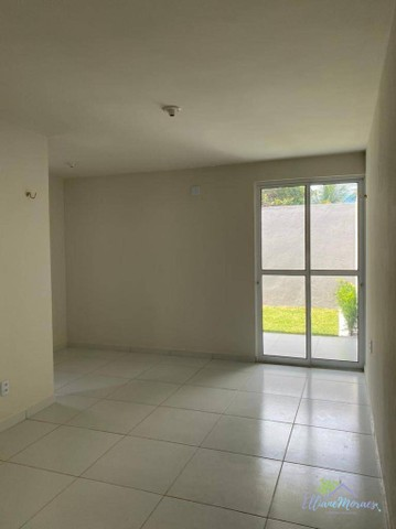 Casa à venda, 103 m² por R$ 330.000,00 - Graribas - Eusébio/CE - Foto 14