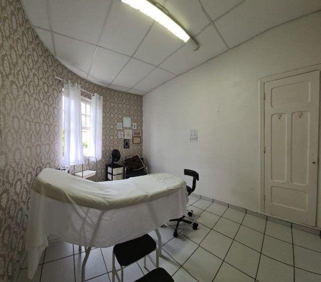 Sala em salão de Beleza - Zona Oeste - SP - Foto 4