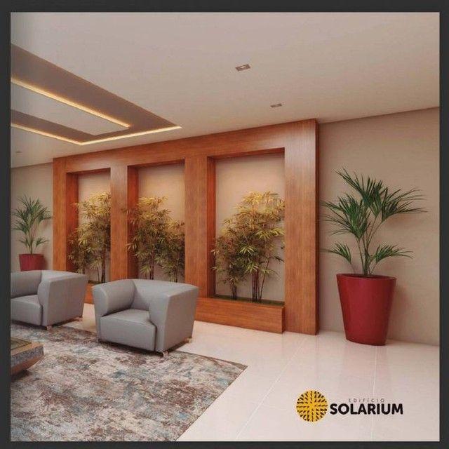 Edifício Solarium ? Lançamento de Apartamentos na Ponta D?areia- 3 suites - Foto 12