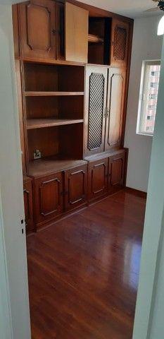Apartamento Espaçoso No Centro De Prudente - 2 Vagas Garagem - Foto 7