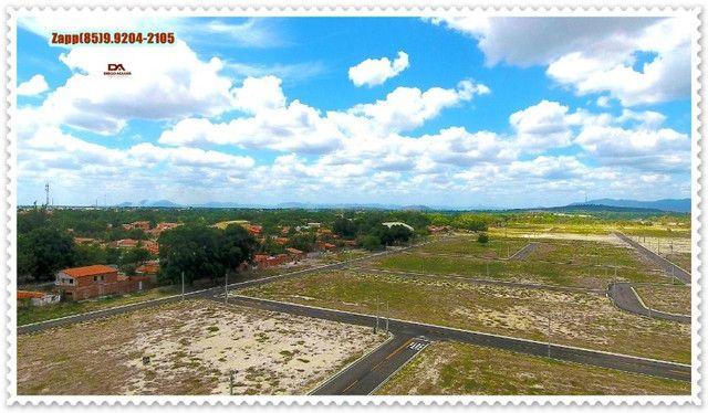 Lotes Terras Horizonte- $!#@ - Foto 8