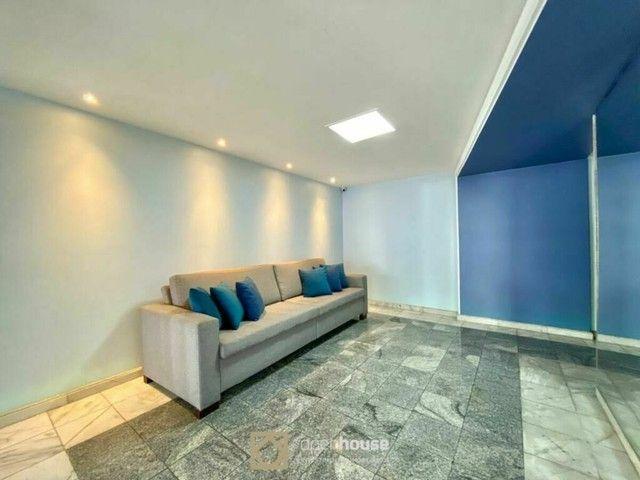Apartamento à venda no bairro Boa Viagem - Recife/PE - Foto 14