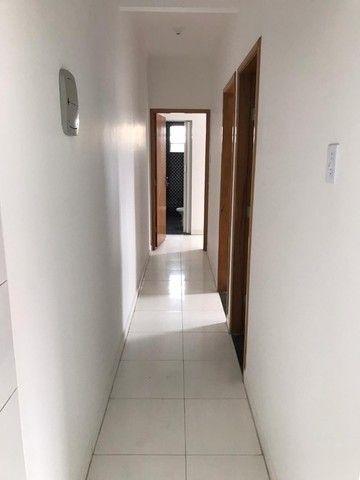 EM Vende se casa em Barreiro R$70.000,00  - Foto 6