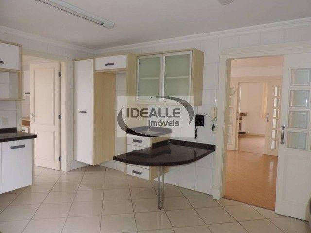 Casa em Condomínio com 4 quartos à venda por R$ 2500000.00, 308.00 m2 - CAMPO COMPRIDO - C - Foto 12