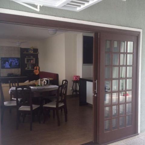 Casa 03 quartos à venda em bombas - Foto 5