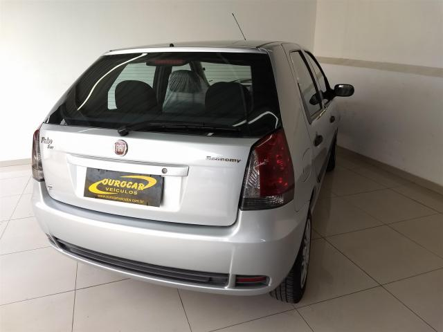 fiat palio 1 0 economy fire flex 8v 4p 2011 445475539 olx rh sp olx com br manual do palio fire economy 2010 manual do palio fire economy 2010