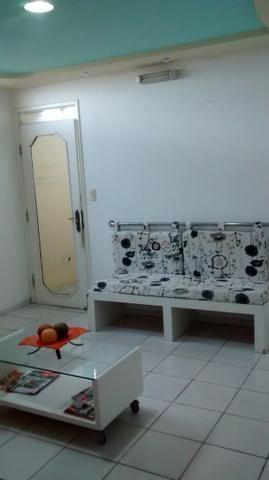 Casa (Consultório) no Centro de Slz - Vendo - Foto 2