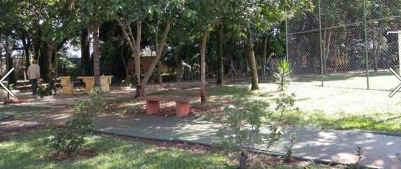 Terreno residencial à venda, João Aranha, Paulínia. - Foto 3