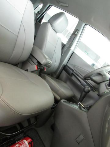 Hyundai Tucson 2.0 Mpfi GLS 16V 143CV 2WD Flex 4P Automático - Foto 18
