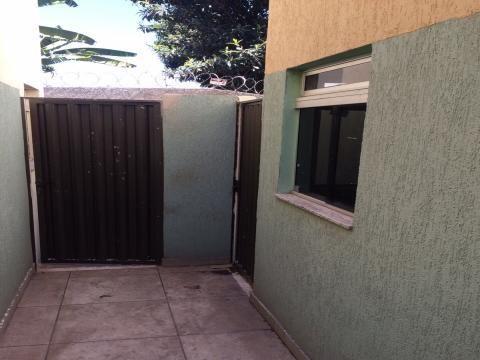 apartamento 3 quartos com suite - Lagoa José Felix - Foto 4