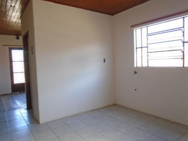 Casa para alugar com 2 dormitórios em Boi morto, Santa maria cod:10611 - Foto 16