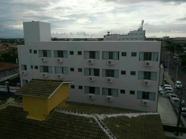 Apartamento mobiliado Temporada ou Anual Em Vilas do Atlântico - Foto 14