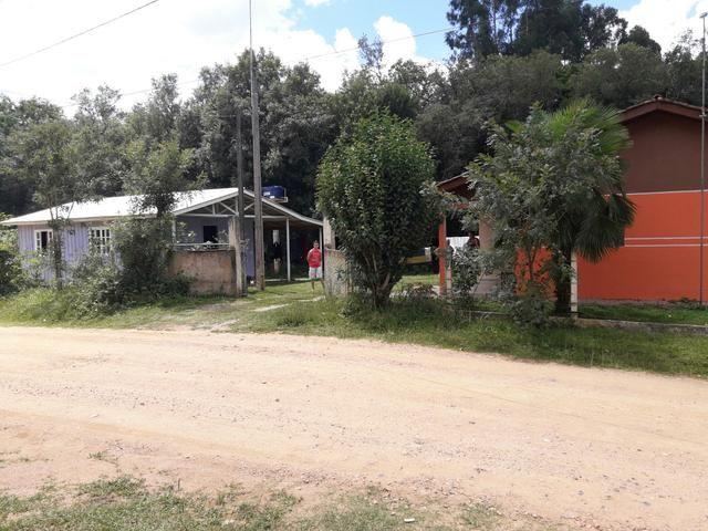 T roco Chacara em Quitandinha