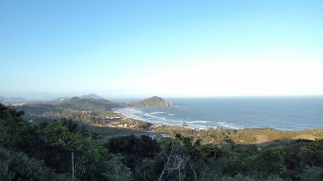 Terreno com vista para Praia do luz - Foto 9