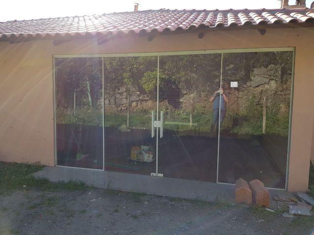 Casa de alvenaria em Urubici - Foto 3