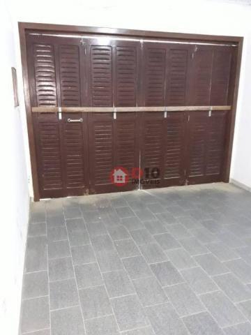Casa com 3 dormitórios à venda, 1 m² por R$ 200.000 - Centro - Balneário Arroio do Silva/S - Foto 11