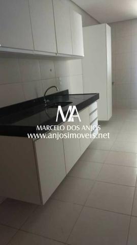 Apartamento no Edifício Hit Residence - Foto 5
