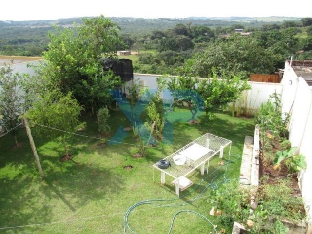 Comprar casa em divinópolis - Foto 2