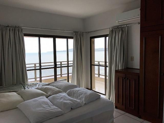 Apartamento 03 Quartos( 01 Suite) _ Frente mar _ Meia Praia_ 02 Vagas de garagem - Foto 11